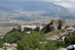 albanie1175