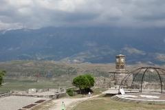 albanie1192