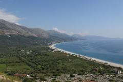 albanie1305