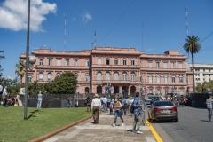 argentina104