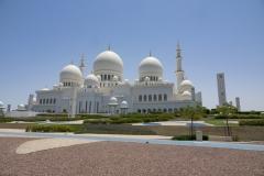 emirates101
