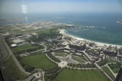emirates105