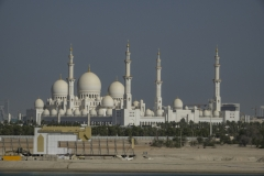 emirates106