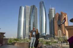 emirates108