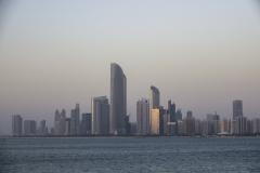 emirates110