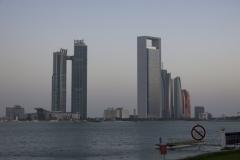 emirates112