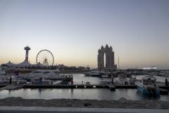 emirates113