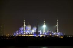 emirates115