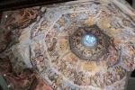 florencie1067-1