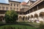 florencie1096-1