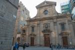 florencie1117-1