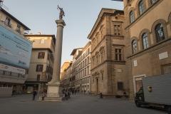 florencie1119-1
