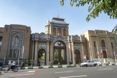 iran10014