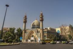 iran10025