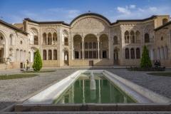 iran10155