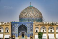 iran10269