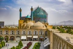iran10276