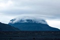 ISLAND102