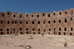 libye104