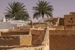 libye109