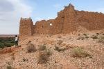 maroko105