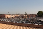 maroko128