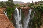 maroko130