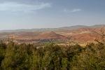 maroko133