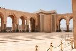 maroko134