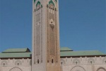 maroko136