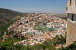maroko138