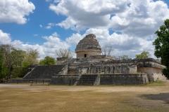 mexikoo115