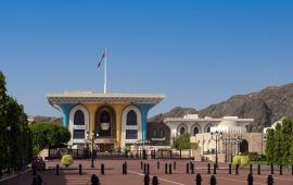 Paláci al-Alam