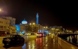 Mešita Al-Rasool Al-A'dham