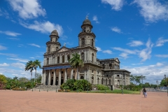 nikaragua102