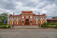 nikaragua114