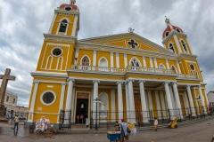 nikaragua115