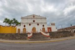 nikaragua117