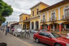 nikaragua118