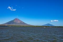 nikaragua120