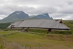 norsko109