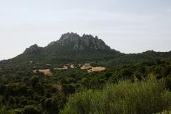 Sardinie102