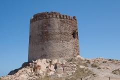 Sardinie107