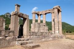 Sardinie119