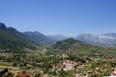 Sardinie123
