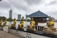 srilanka0902118