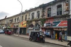 srilanka0902150