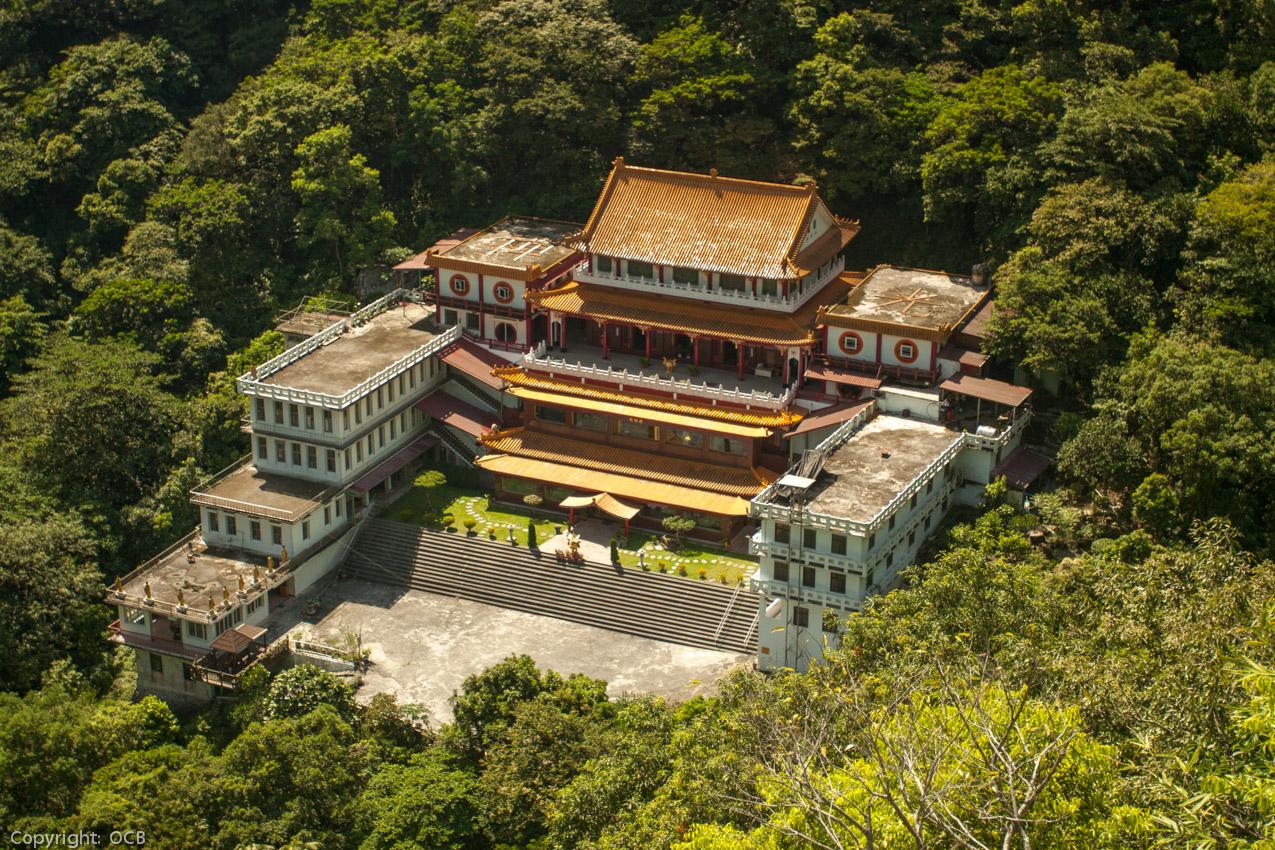 taiwan145