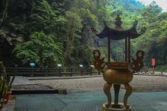 taiwan115