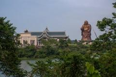 taiwan117